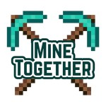 MineTogether Mod