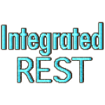 Integrated REST Mod