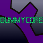 DummyCore Unofficial Mod