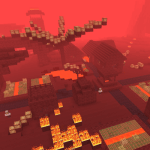 Nether Overload Mod