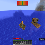 Better Fishing Mod