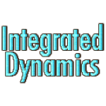 Integrated Dynamics Mod