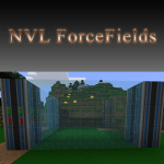 NVL Force Fields Mod