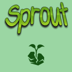 Sprout Patcher Mod