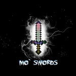More Swords Mod