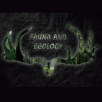 Fauna and Ecology Mod