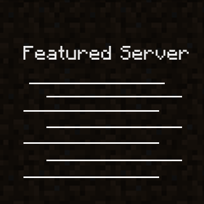 Featured Servers Mod