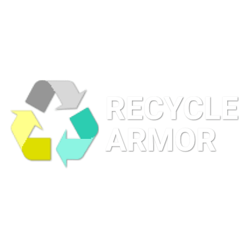 Recycle Armor Mod