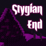 Stygian End: Biome Expansion Mod