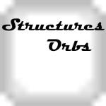Structures Orb Mod