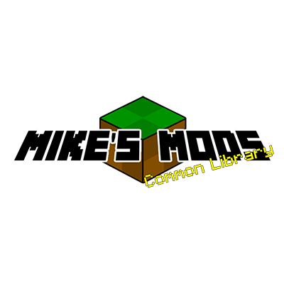 Mike's Mods Library Mod