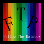 Follow The Rainbow (FTR) Mod