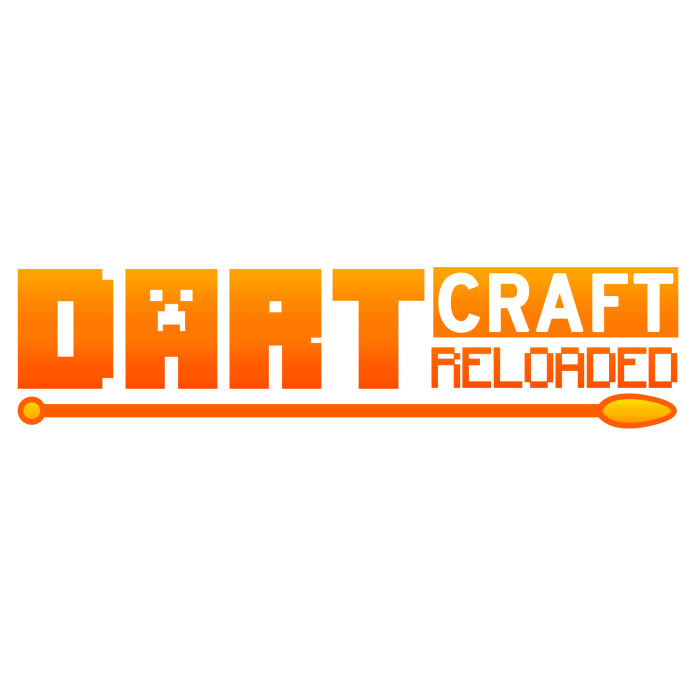 Dartcraft Reloaded Mod