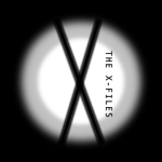THE X-FILES Mod