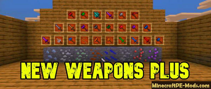 Here you can download mods of different variants, for example addons, scripts and function packs. Mcpack Behaviour Packs Mods Addons For Minecraft Pe 1 17 11 Mcpe