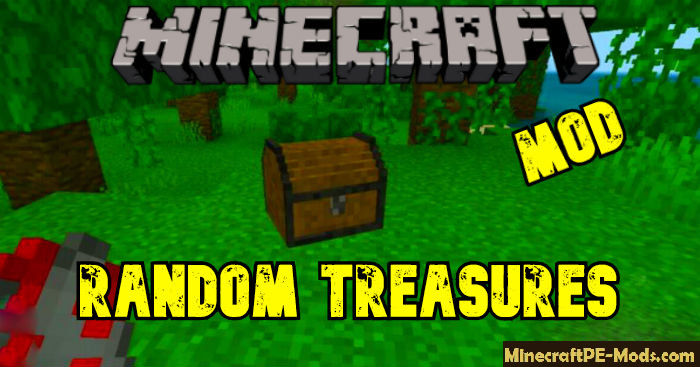 This modpack includes 100 blocks, 782 items, 176 mobs, 918 recipes, and a lot of custom content to play around with. Adventure Mcpe Modpacks Mods And Addons For 1 17 11 1 16 221