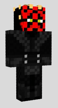 Star Wars Skins Pack For Minecraft PE 18013 17013