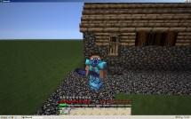 How to Craft Armor Minecraft