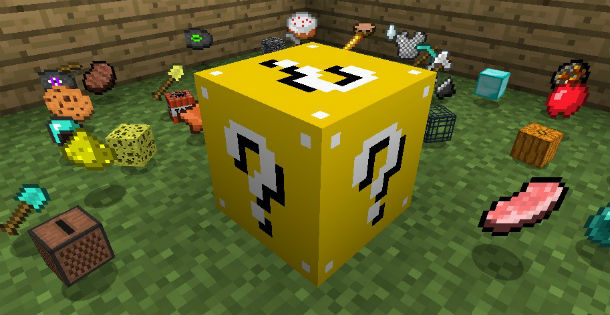 mcred-lucky-block-2