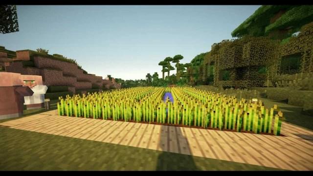 GLSL-Shaders-Mod-Minecraft-12