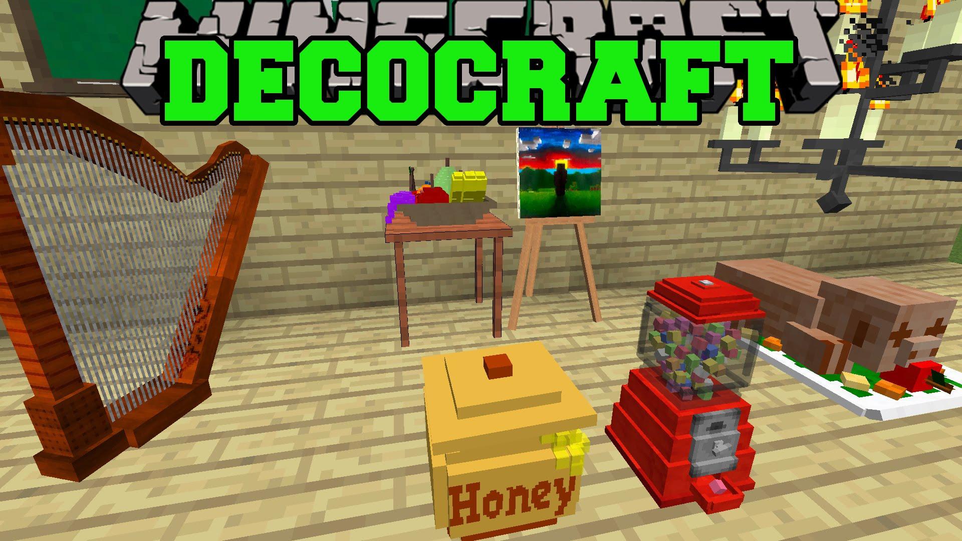 Honey select mods maps