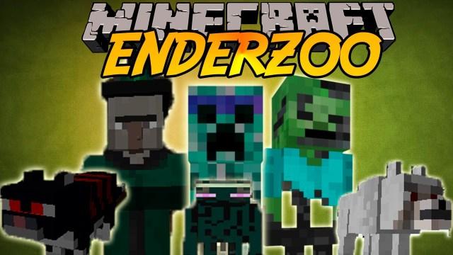 ender-zoo-mod-minecraft-4