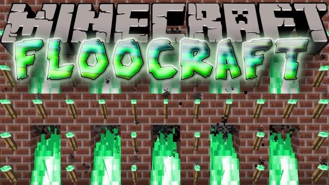 floocraft-mod-minecraft-1