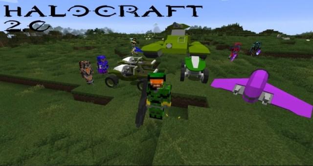 halocraft-mod-minecraft-3