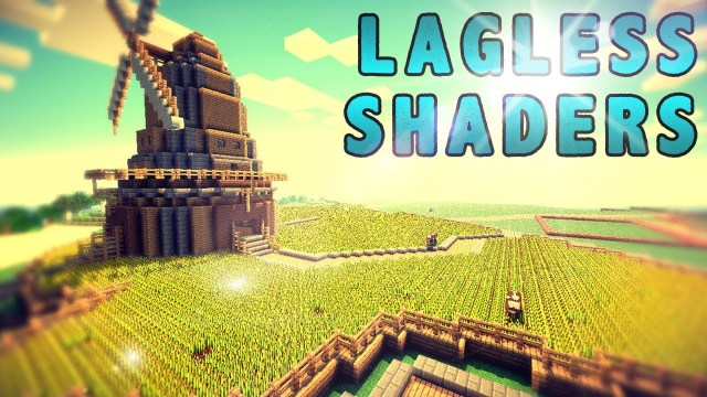 lagless-shaders-mod-1