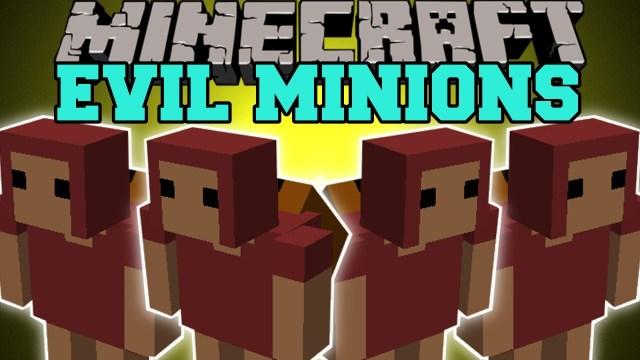 minions-mod-minecraft-1