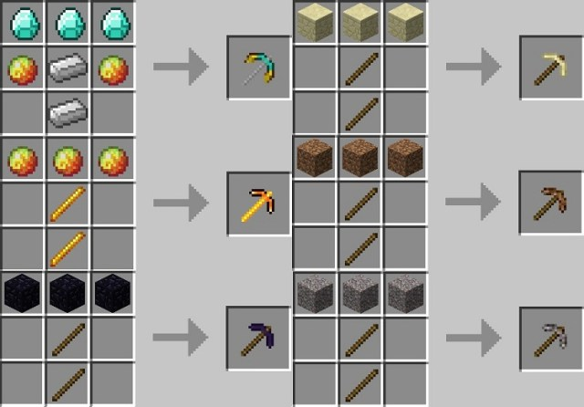 more-pickaxes-mod-minecraft-3