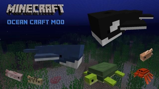oceancraft-mod-minecraft-2