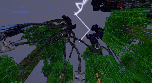orespawn-mod-minecraft-6