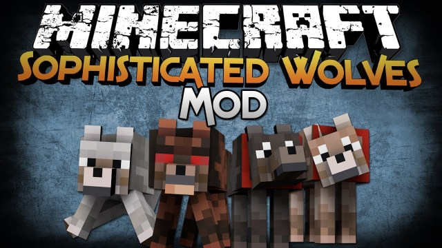 sophisticated-wolves-mod-minecraft-1