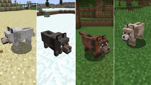 sophisticated-wolves-mod-minecraft-6