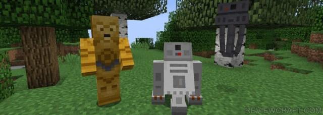 star-wars-droids-mod-minecraft-4