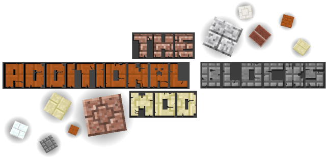the-additional-blocks-mod-minecraft-1