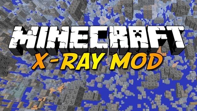 x-ray-mod-minecraft-1