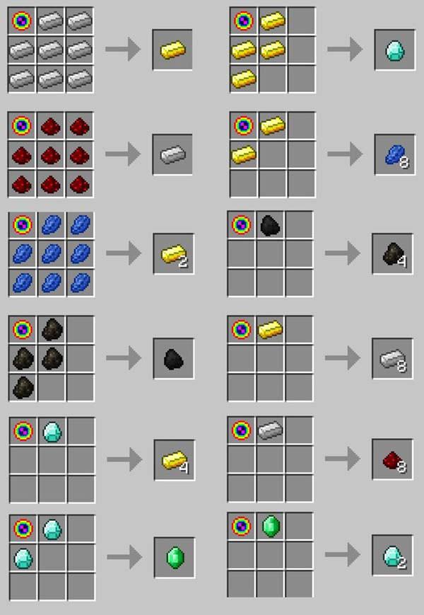 exchange_orb_mod_recipe