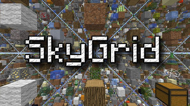 skygrid-survival-map-minecraft-1