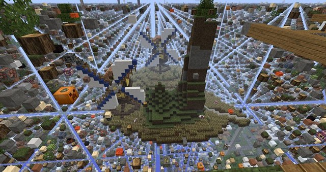skygrid-survival-map-minecraft-3