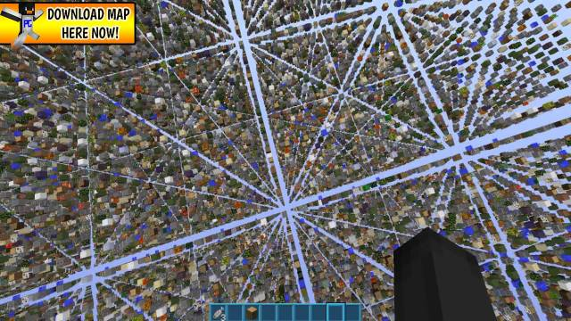 skygrid-survival-map-minecraft-7