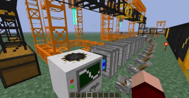 buildcraft-mod-minecraft-4