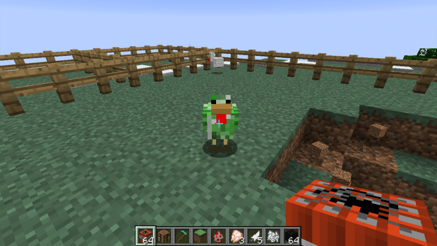 creeper-chickens-mod-minecraft-3