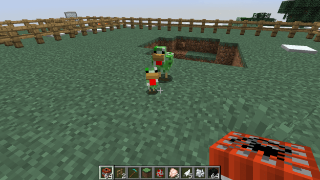 creeper-chickens-mod-minecraft-8