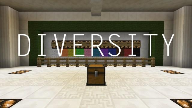 diversity-map-minecraft-1