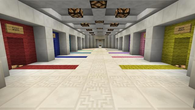 diversity-map-minecraft-2