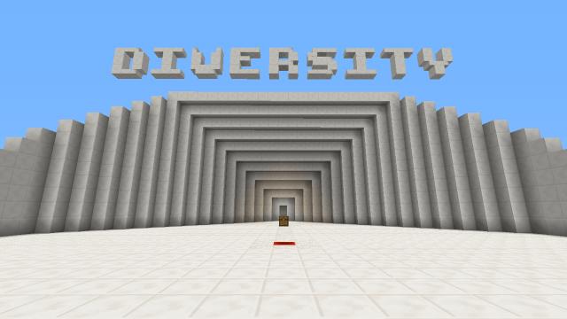 diversity-map-minecraft-6