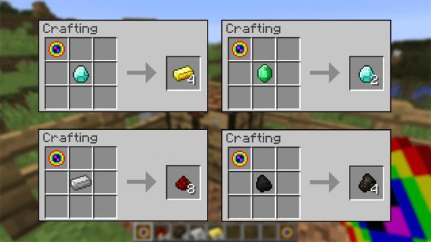 exchange-orb-mod-minecraft-7