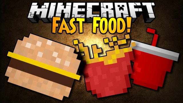 fast-food-mod-minecraft-1